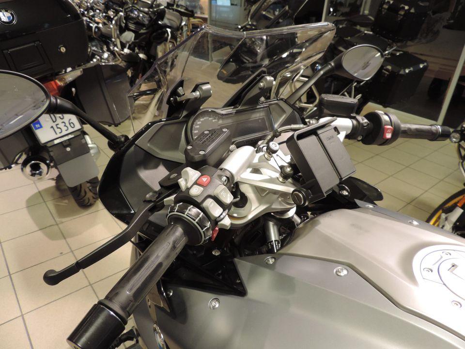 Speedmc brukt motorsykkel bildekarusell nummer 5