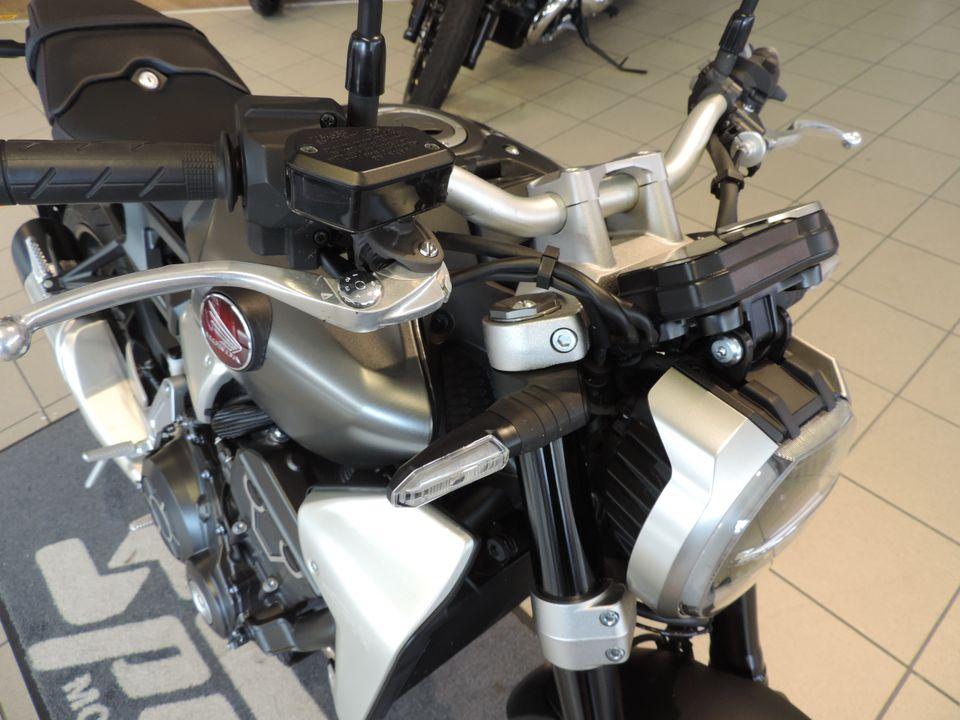 Speedmc brukt motorsykkel bildekarusell nummer 3