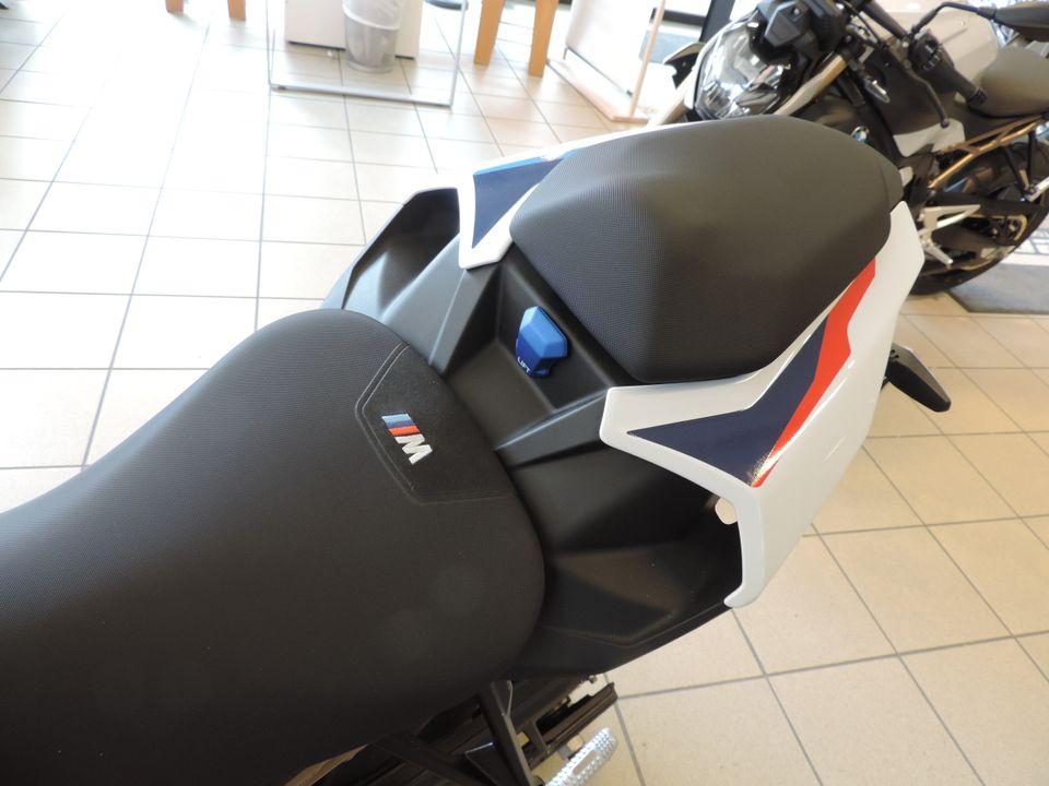 Speedmc brukt motorsykkel bildekarusell nummer 17