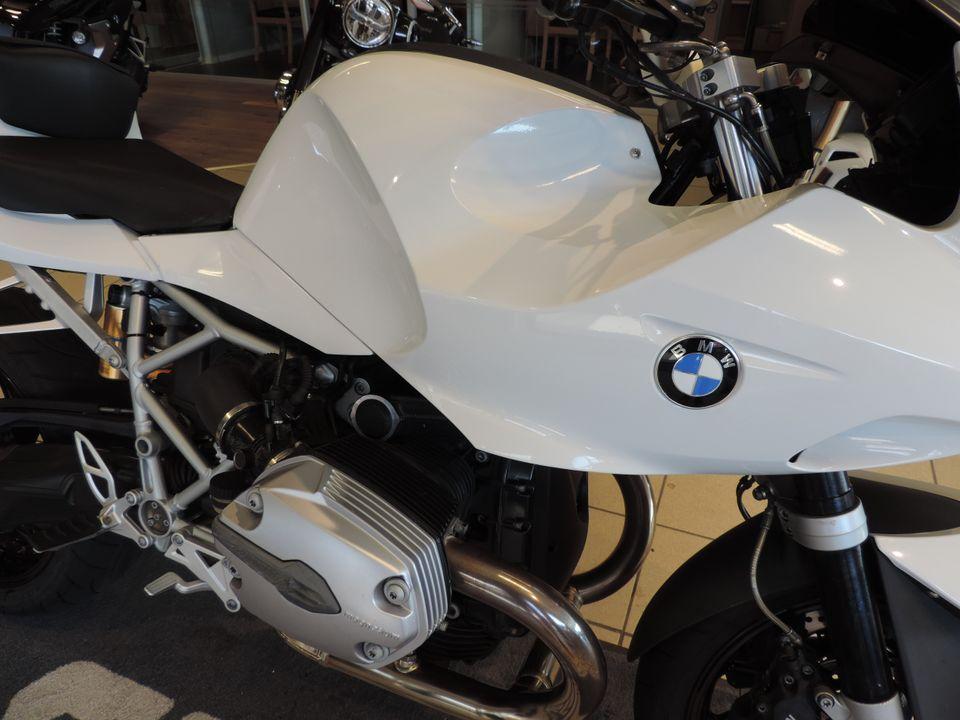 Speedmc brukt motorsykkel bildekarusell nummer 18