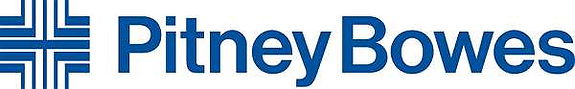 Pitney Bowes Norge AS