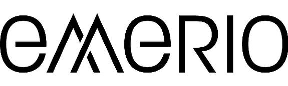 Emerio Media AS - konkurs