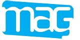 Magnet Media AS