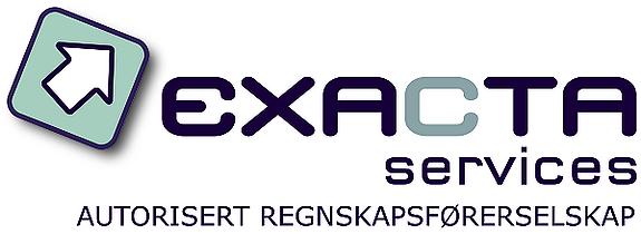 Exacta Services AS