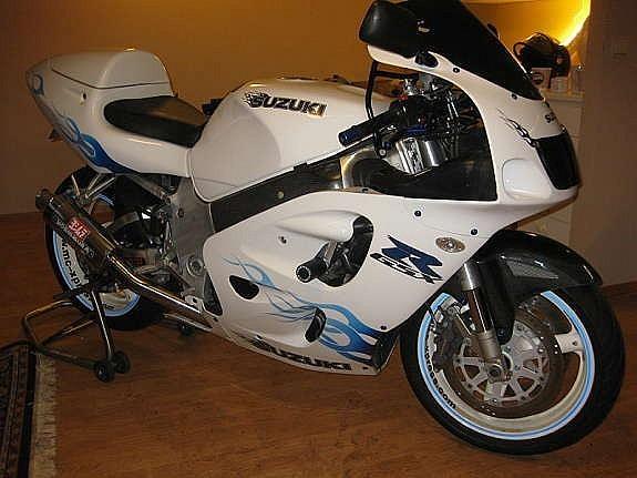 Suki m turbo 73_698718277