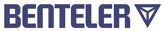 Benteler Aluminium Systems Norway AS