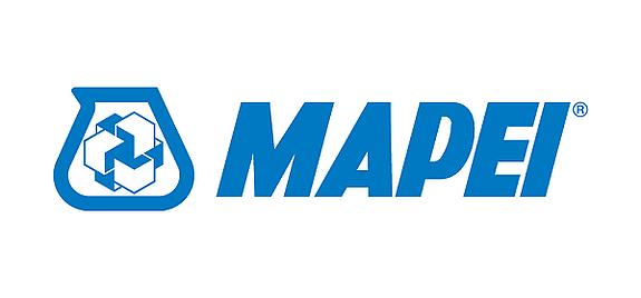 Mapei AS