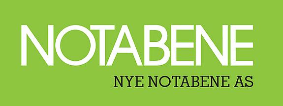 Nye Notabene AS