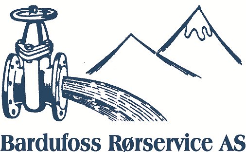 Bardufoss Rørservice AS