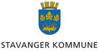 Stavanger Kommune