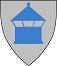 Sund Kommune