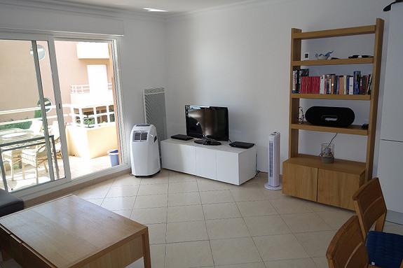 Brukt leilighet i Juan Les Pins 70 11219618