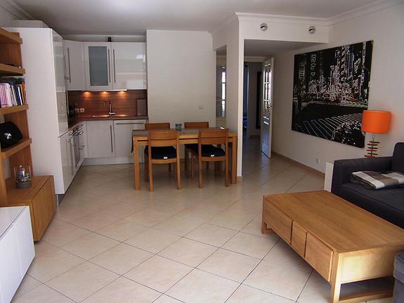 Brukt leilighet i Juan Les Pins 70 553332215