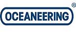 Oceaneering Rotator AS