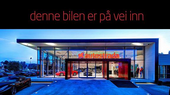 Porsche Cayenne Diesel 245 hk, 21