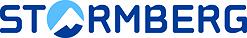 Stormberg Konsept AS