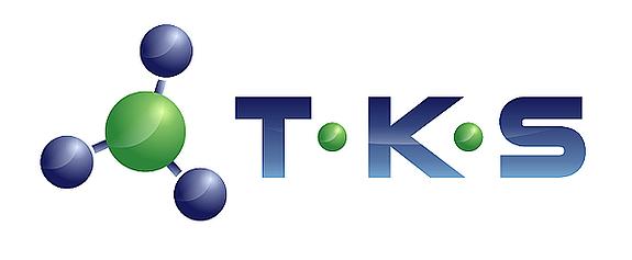 T K S Teknisk Konstruksjons-Service AS