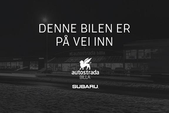 Audi Q5 2.0TDI 170hk Quattro Aut 2xS-Line  2010, 106000 km, kr 319000,-