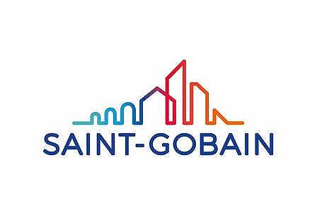 Saint Gobain Ceramic Materials AS Avd Lillesand