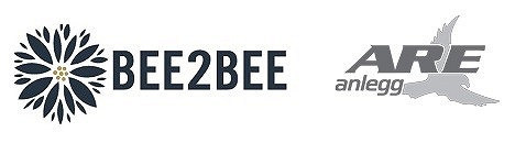 Bee2Bee AS