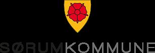 Sørum Kommune