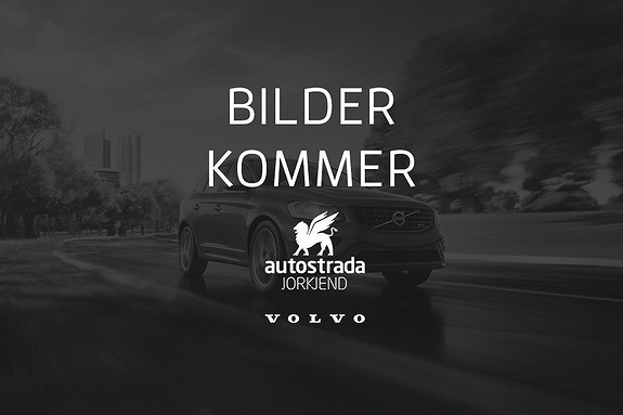 Volvo V40 Cross Country D2 Momentum aut Volvooncall, Skinn, Navi, Parkforran+ bak\Kamera, automat  2014, 47000 km, kr 249000,-