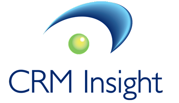 CRM INSIGHT AS