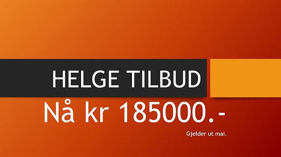 Toyota Avensis 2,0 D-4D 124hk Advance TILBUD  2012, 111034 km, kr 199000,-
