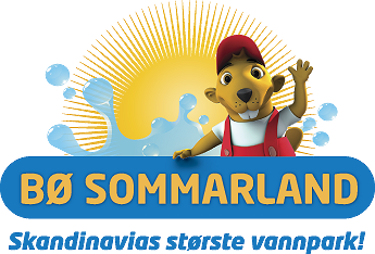 Bø Sommarland AS