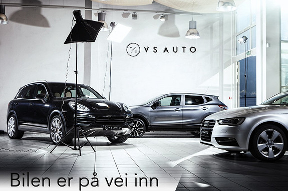 VS Auto - Mercedes-Benz