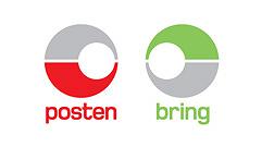 Posten Norge Divisjon Post