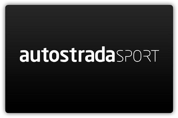 Ferrari GTC4Lusso V12 690HK  2017, 100 km, kr 4849000,-