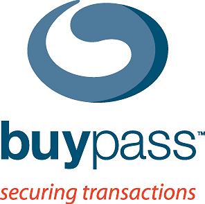 Buypass AS