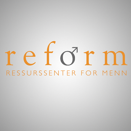 Reform -Ressurssenter for Menn