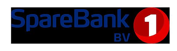 SpareBank 1 BV