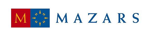 Mazars Revisjon AS