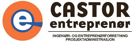 Castor Entreprenør AS