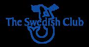 The Swedish Club