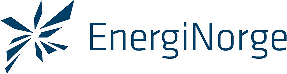 Energi Norge AS