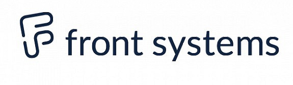 Front Systems AS
