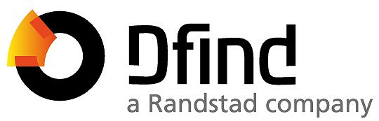 Dfind AS