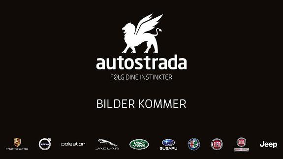 Volkswagen Touareg 3.0TDI V6 4Motion Luft/Pano/Krok/DAB