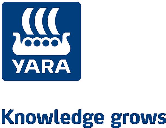 Yara International ASA