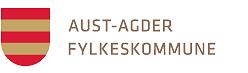 AUST-AGDER FYLKESKOMMUNE