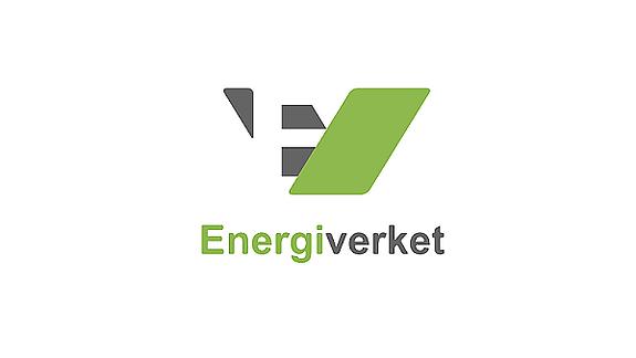 Energiverket AS