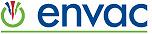 Envac Norge AS