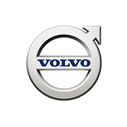 Volvo Maskin AS