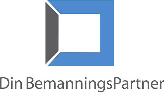 Din Bemannings Partner AS