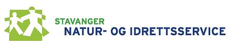 Stavanger Aftenblad
