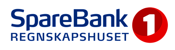 SpareBank 1 Regnskapshuset SR AS